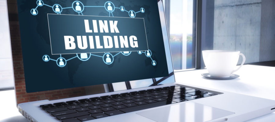 link-building-in-the-new-year