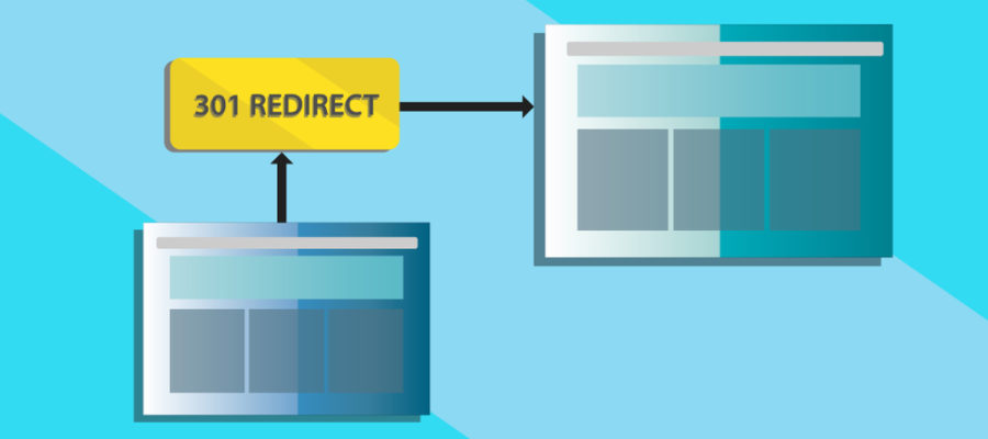 does-pagerank-affect-301-redirect-links