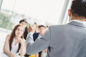 understanding-your-brand-audience