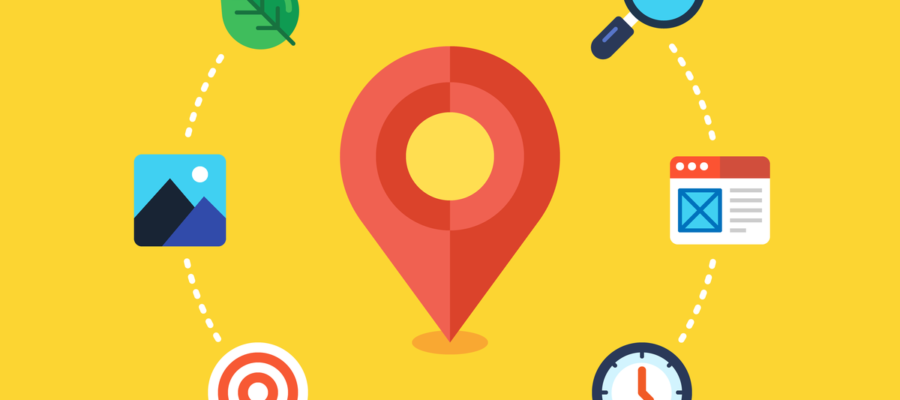 5-steps-for-improving-your-local-seo
