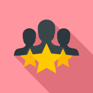 local-reviews-are-great-for-seo