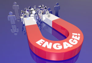 remarketing-keeps-your-target-audience-engaged