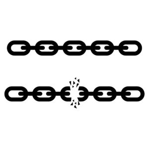break-ties-with-bad-links