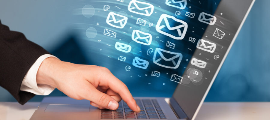 how-email-marketing-impacts-your-seo