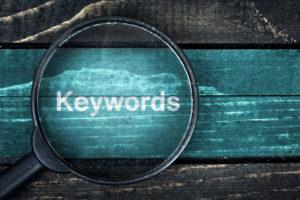 use-keywords-in-meta-descriptions