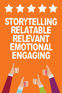 create-audience-engagement-with-storytelling