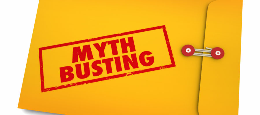 ditch-these-seo-myths-in-2019