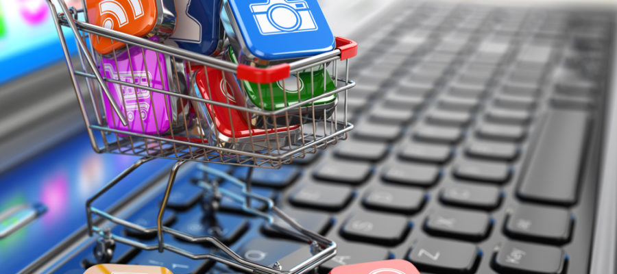 get-started-in-digital-marketing