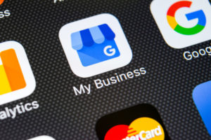 manage-your-google-my-business