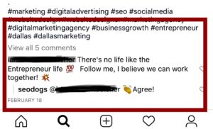 engagement-is-key-on-instagram