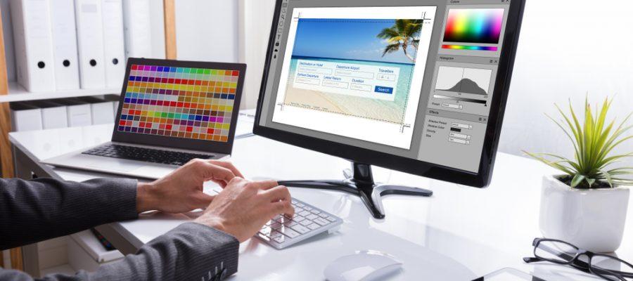 image-optimization-is-key-to-ranking-success