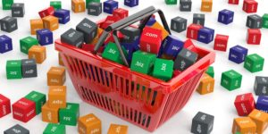 shopping-for-expired-domains-could-pay-off