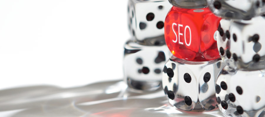 take-some-seo-risks-and-gambles-that-pay-off-in-2019