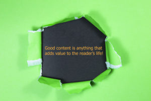 tips-for-creating-good-and-evergreen-content