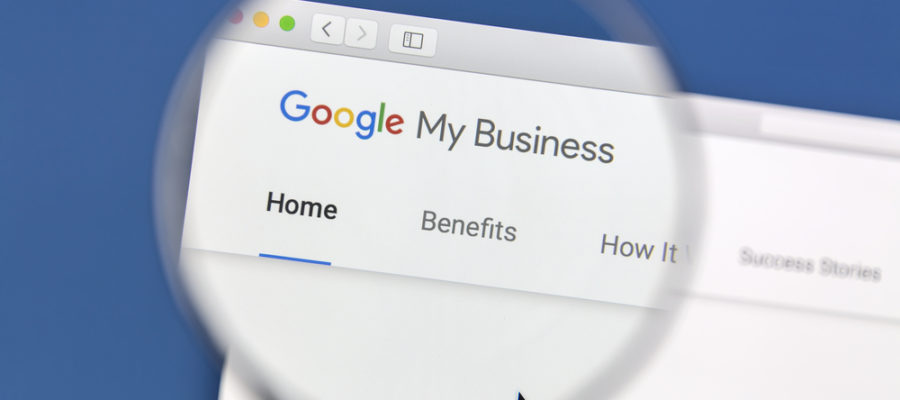 find-success-with-google-my-business