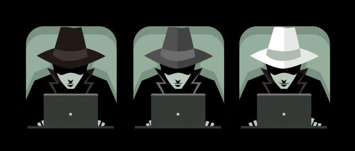 Black Hat SEO Digital Marketing