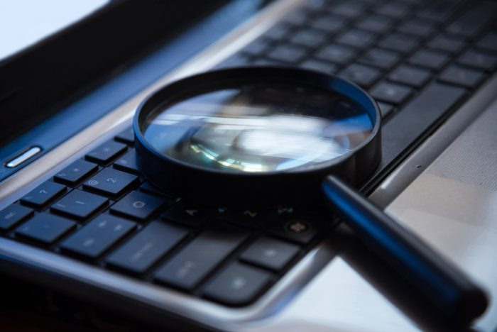 Why You Should Perform a Site Audit