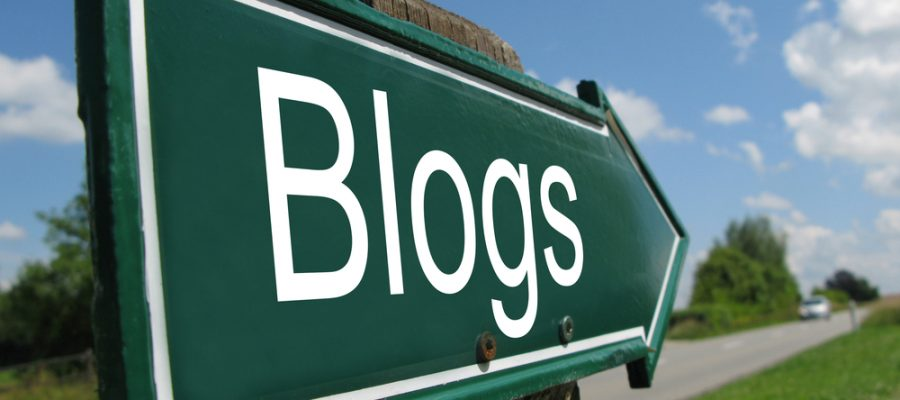 guide-to-blogging