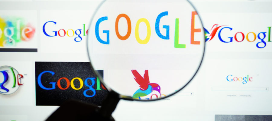 marketing-trends-to-look-for-in-google