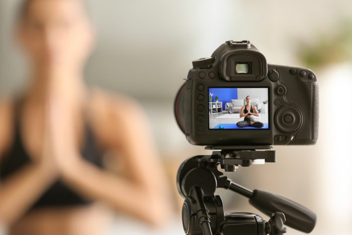 Videos of Your Business