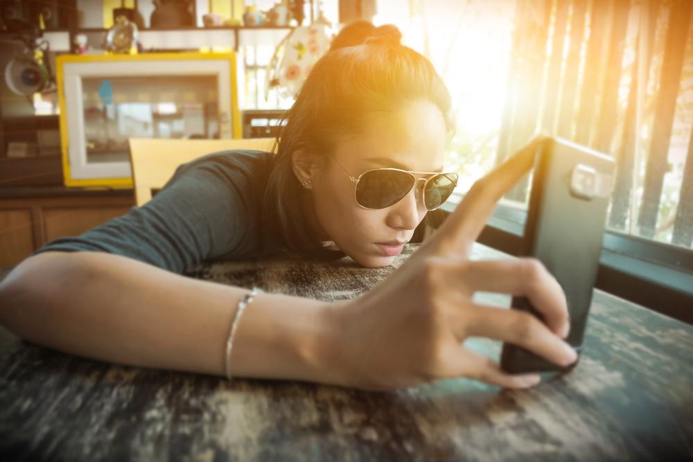Boring Meta Descriptions Turn People Off