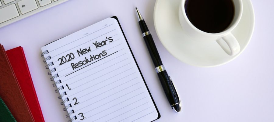 social-media-new-years-resolutions