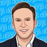 Curt Green, CEO of Dallas SEO Dogs