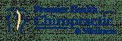PHCW logo