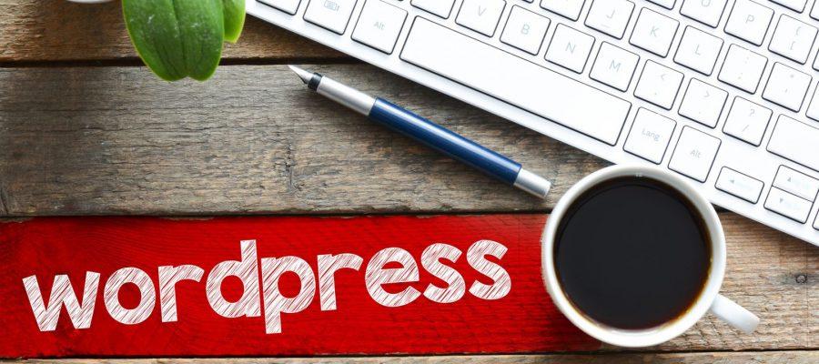 7 Reasons Why WordPress Is the Premier SEO Platform