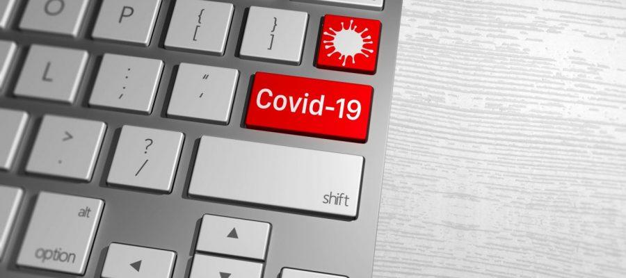 Covid-19 business update