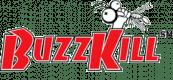 buzzkill logo