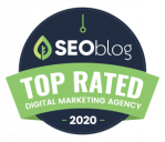 Best Digital Marketing Agencies in the US, SEO Blog