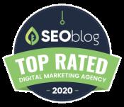 Best Digital Marketing Agencies in the US, SEO Blog