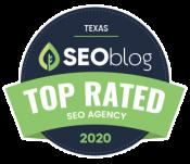 Best SEO Agencies in Texas, SEO Blog