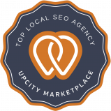 upcity top local seo agency
