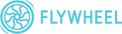 Flywheel helps site performance