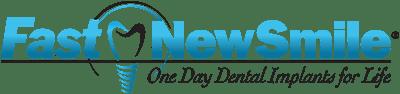FastNewSmile® Dental Implant Center