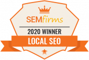 Best Local SEO Services SEM Firms