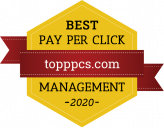 Best PPC Management Companies, topppcs.com
