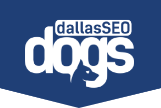 Dallas SEO Dogs