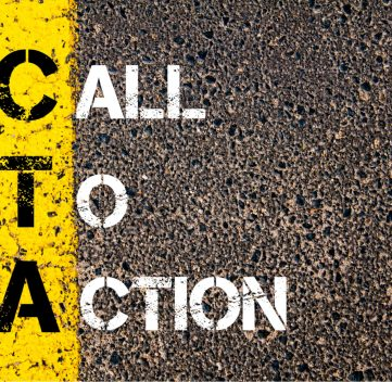 CTA is Call To Action For SEO