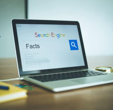 SEO Myths & Facts