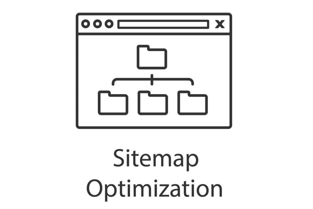XML Sitemap Optimization For SEO