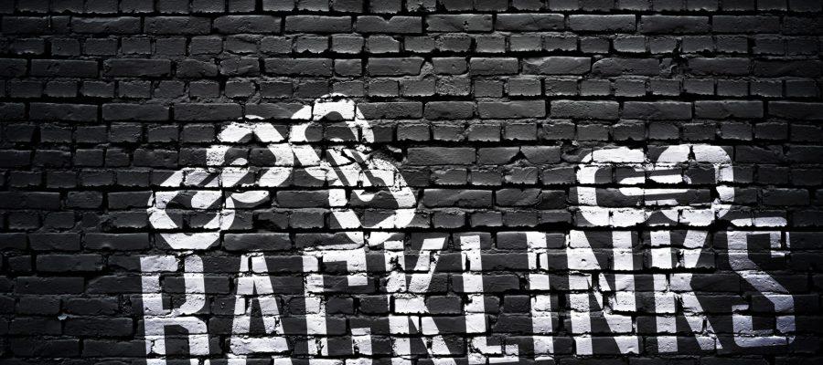 Backlink Graphic For Dallas SEO Company