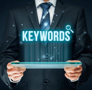 Learn How To Not Cannibalize Keywords In SEO